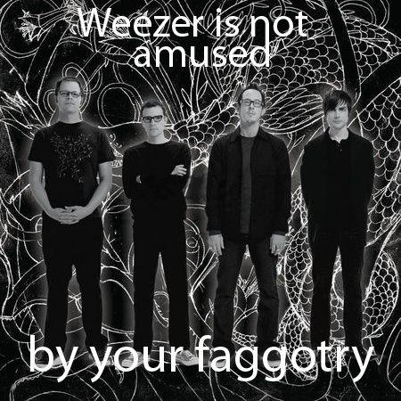 weezerreaction.jpg