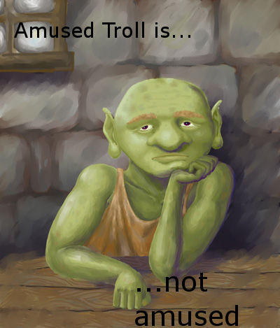 amused_troll_is_not.jpg