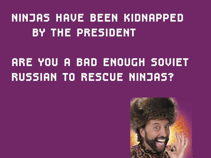 bad-soviet.jpg