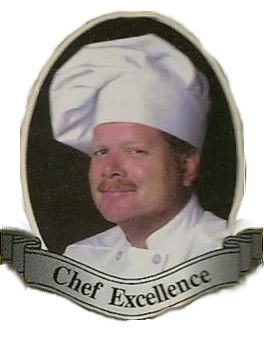 chef-excellence-template.png