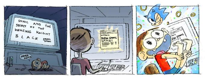 sonic_cycle_comic.jpg