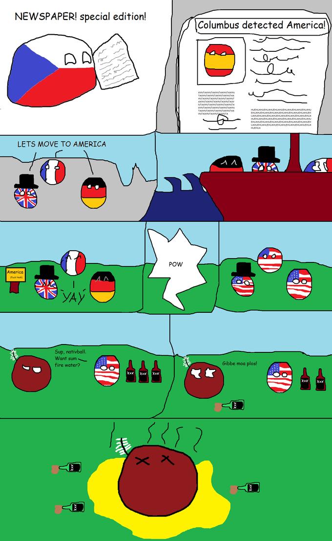 polandball_america.png