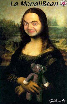 Mr-Bean-771676.jpg