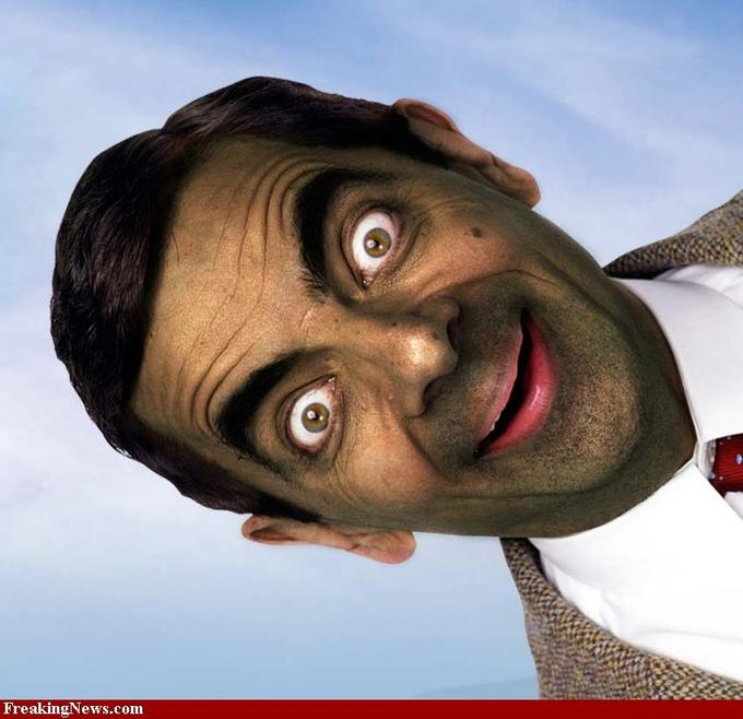 Black-Mr-Bean-36432.jpg
