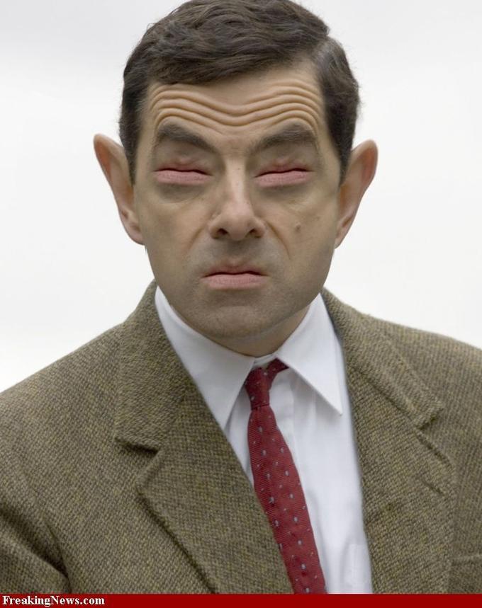 Mr-Bean-Lips-35045.jpg