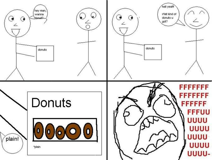 rage_guy_donuts.JPG