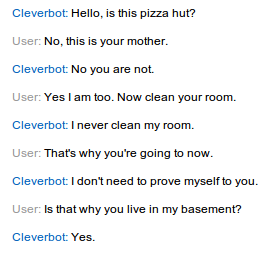 Cleverbot_Conversation_QW00552217_-_Where_do_you_come_from_-_Mars._-_an_AI_conversation_at_www.cleverbot.com_1266262611074.png