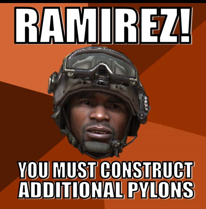 RAMIREZPYLONSNAO.png