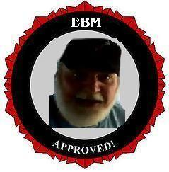 EBM_seal_of_approval.jpg