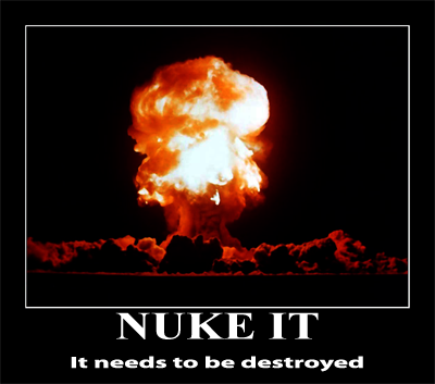 27yvny9 image 40761] nuke it from orbit know your meme