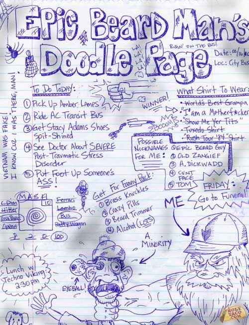 ebm-doodles.jpg