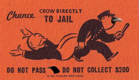 crow_to_jail.jpg