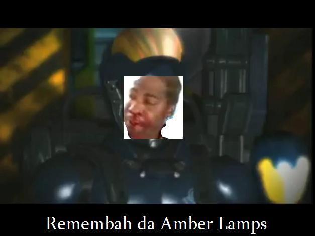Remembah_da_Amber_Lamps_.JPG