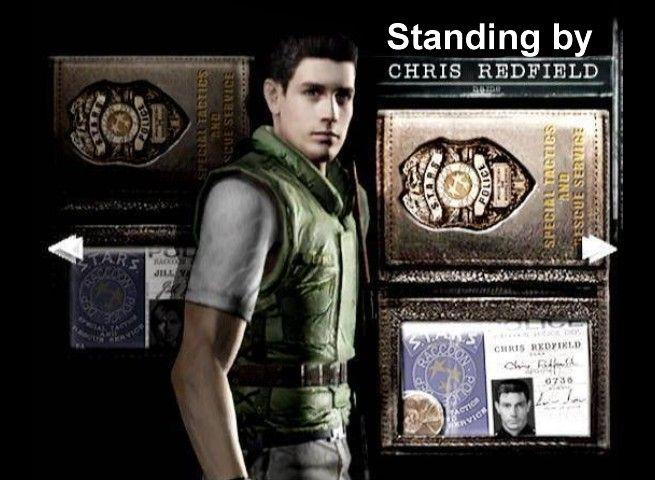 Chris_redfield_standing_by.jpeg