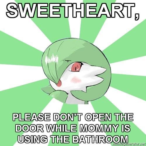 Momdevoir-SWEETHEART-PLEASE-DONT-OPEN-THE-DOOR-WHILE-MOMMY-IS-USING-THE-BATHROOM.jpg