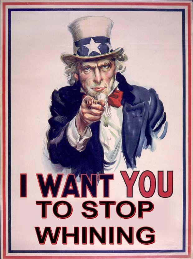 uncle-sam-stop-whining.jpg