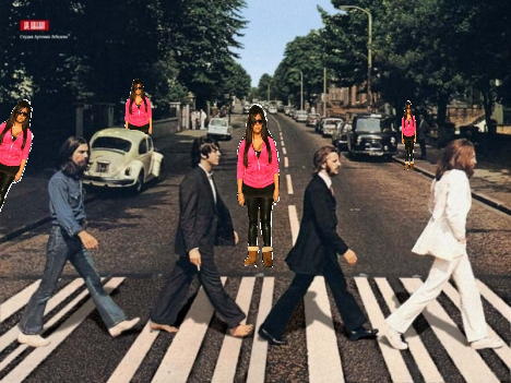 abbey_road.png