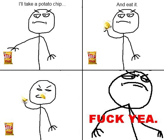 PotatoChipFuckYea.png