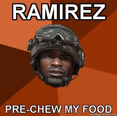 SGT-FOLEY-RAMIREZ-PRE-CHEW-MY-FOOD.jpg