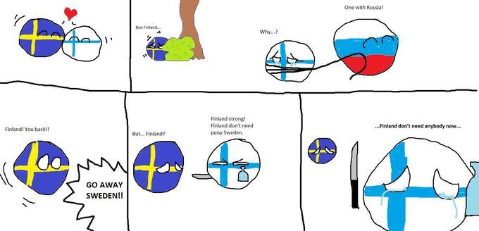 Finland_Ball.jpg