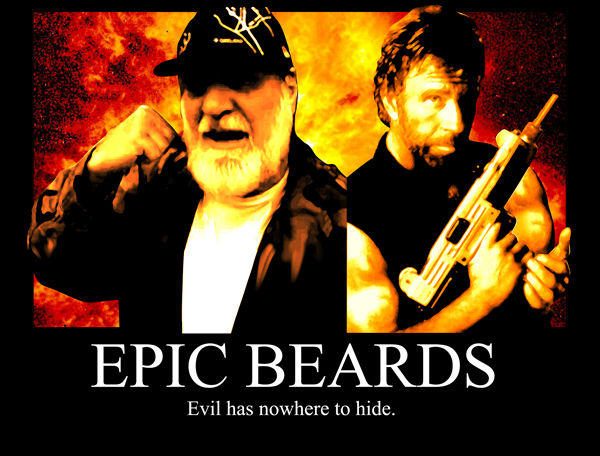 Epic_Beards_by_Magmakensuke.jpg