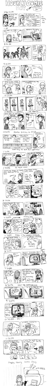 Hourly_Comic_Day___2010__by_taeshilh.png