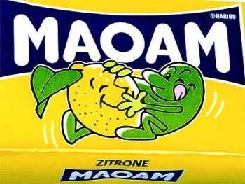 maoam_lemon.jpg