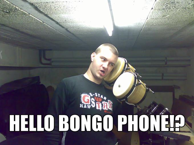943167112d1238326973-fotos-van-leden-bongo-phone.png