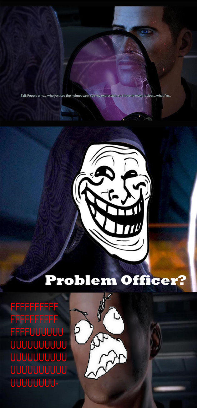 problemofficer.jpg