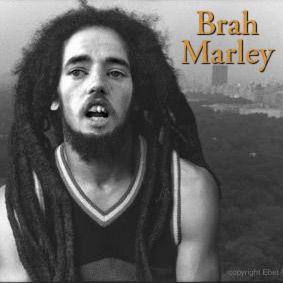 BRAH_MARLEY.jpg