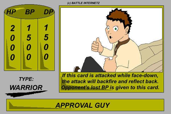 battle_internet_card_approval_guy.jpg
