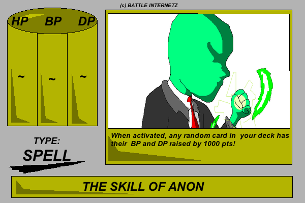 battle_internet_card_skill_anon.png
