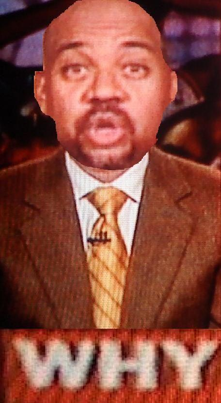 Wilbon_Why.JPG