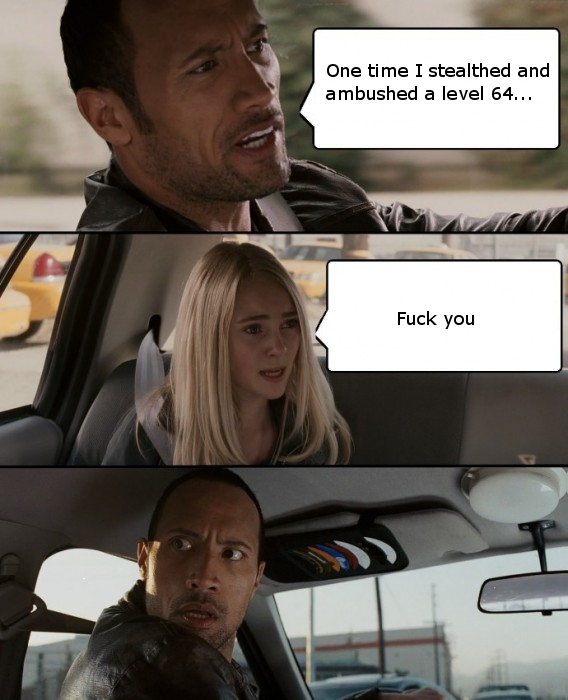therockdriving2.png