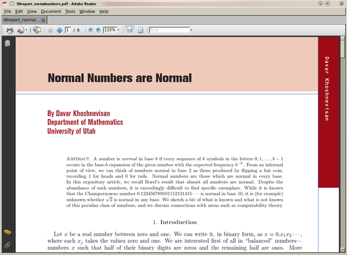 normalnumbers.png