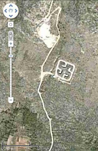 Secret_Nazi.jpg
