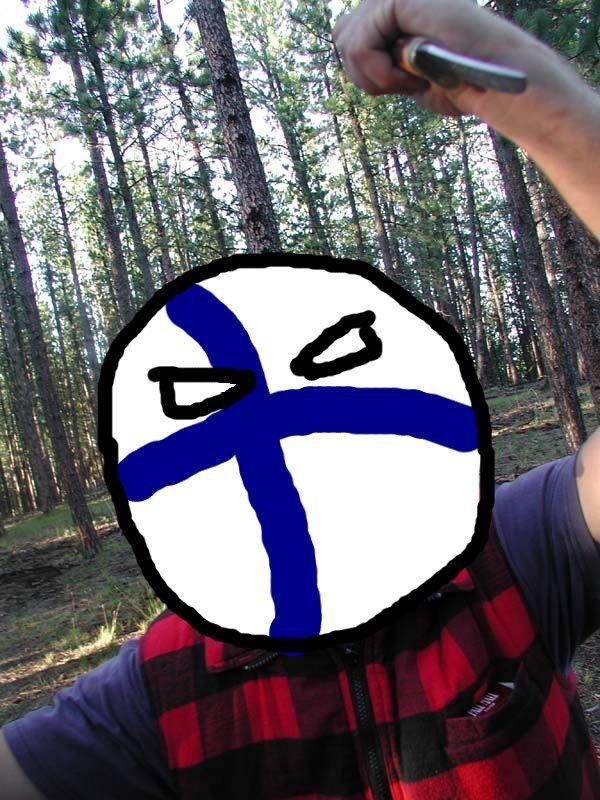 polandball_finland_messer_3.jpg