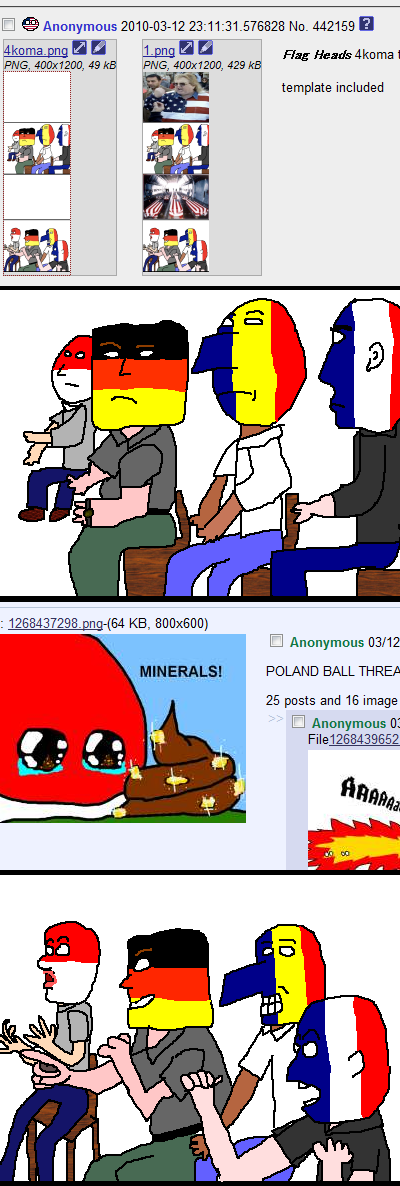 polandball_flagheads_fail_koma.png