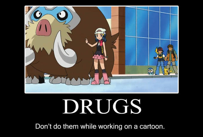 Pokemon___Drugs_Motivational_by_SonicAngel948.jpg