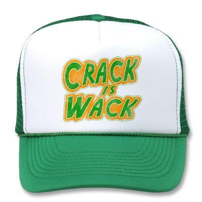 crack_is_wack_hat-p148891406742006755uhx7_400.jpg