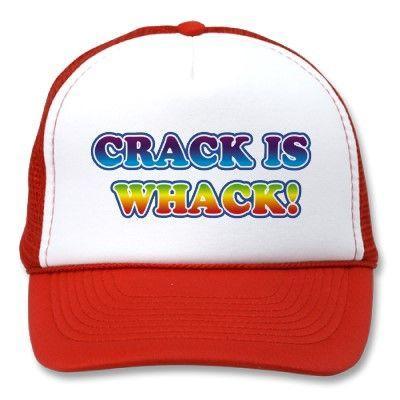 crack_is_whack_hat-p148377820723277923uh2y_400.jpg