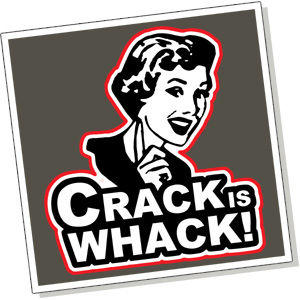 crack-is-whack300.jpg