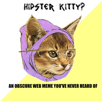HIPSTER_KITTY_EDIT.jpg
