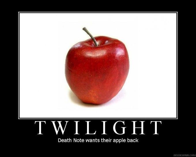 Twilight_by_papayabadger.jpg