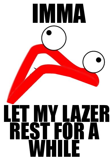 LazerRest.png