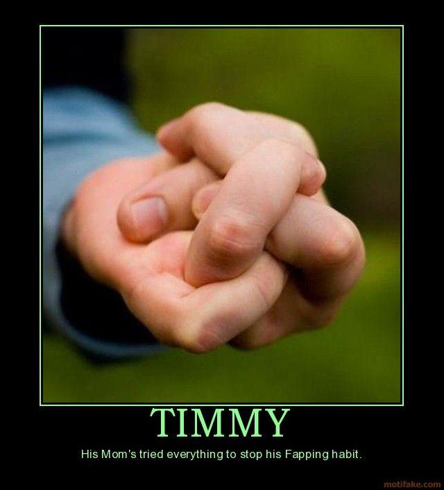 timmy-timmy-s-mom-fapping-demotivational-poster-1266730385.jpg