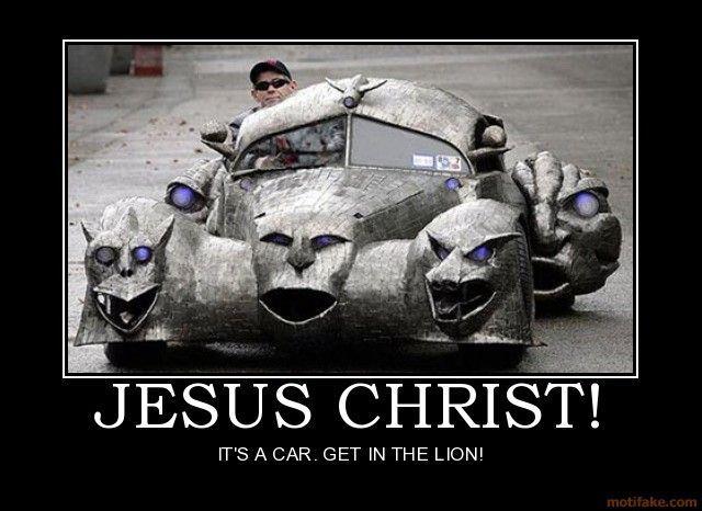 jesus-christ-car-lion.jpg