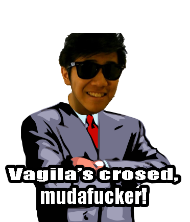 Vagila_s_crosed.png