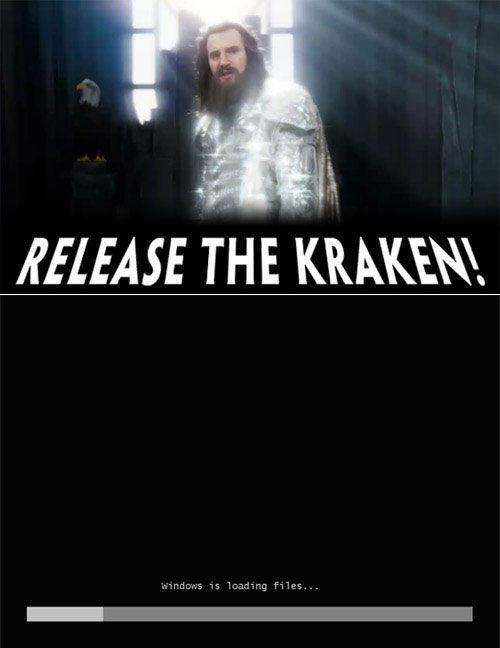 release_the_kraken.jpg