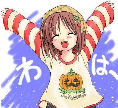 http://i0.kym-cdn.com/photos/images/newsfeed/000/045/507/1230018223417.jpg